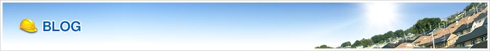 テレビアンテナの取り付け方法をご紹介!新築の屋根上設置例【栃木県真岡市】